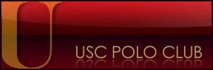 USC Polo Club and Teams