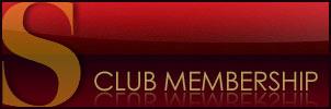 USC Polo Membership