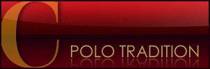 USC Polo Tradition